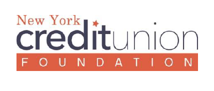 nycu foundation